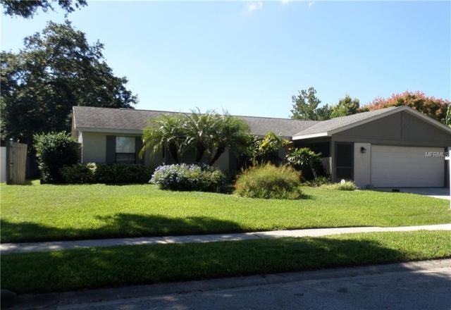 1614 Spottswood Circle, Palm Harbor, FL 34683 (MLS #U8021595) :: Team Virgadamo