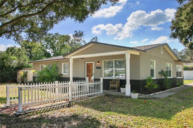 1308 Lynn Avenue, Clearwater, FL 33755 (MLS #U8021602) :: Revolution Real Estate