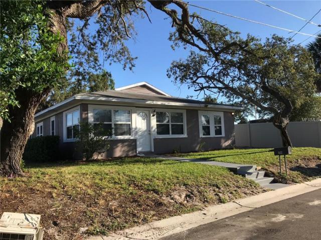 1122 Brownell Street, Clearwater, FL 33756 (MLS #U8021613) :: Revolution Real Estate
