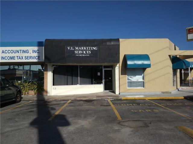 3575 Webber Street, Sarasota, FL 34239 (MLS #U8021633) :: Medway Realty