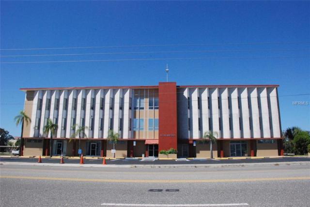 314 S Missouri Avenue, Clearwater, FL 33756 (MLS #U8021652) :: Revolution Real Estate