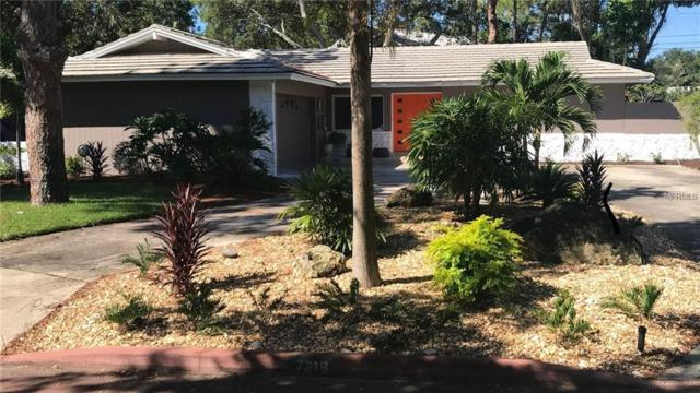 7319 14TH Street S, St Petersburg, FL 33705 (MLS #U8021656) :: Revolution Real Estate
