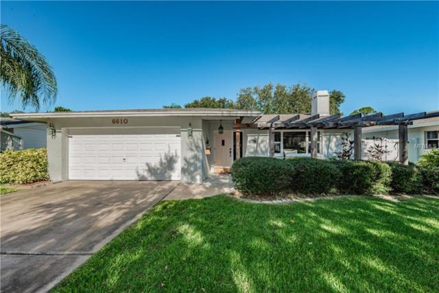 6610 Bayou Grande Boulevard NE, St Petersburg, FL 33702 (MLS #U8021665) :: Revolution Real Estate