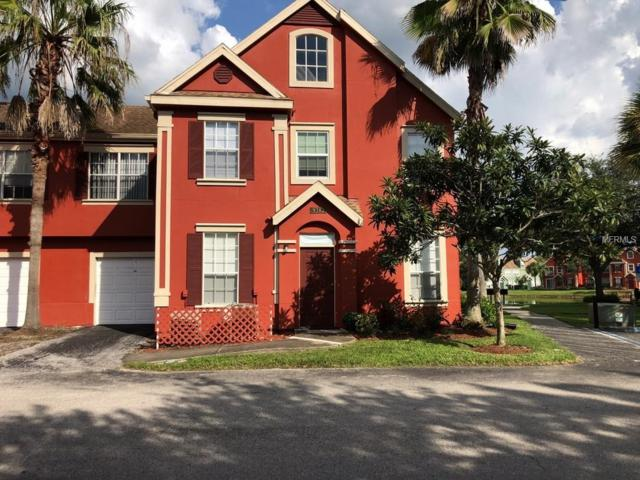 9382 Lake Chase Island Way, Tampa, FL 33626 (MLS #U8021670) :: Griffin Group