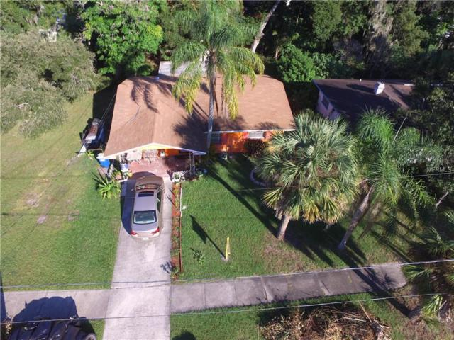 1737 Apache Trail, Clearwater, FL 33755 (MLS #U8021687) :: The Duncan Duo Team