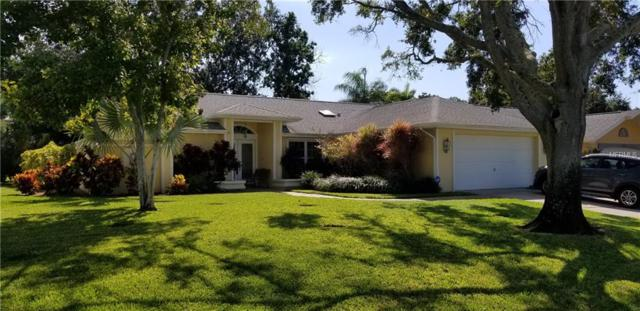 1562 Virginia Avenue, Palm Harbor, FL 34683 (MLS #U8021742) :: Delgado Home Team at Keller Williams