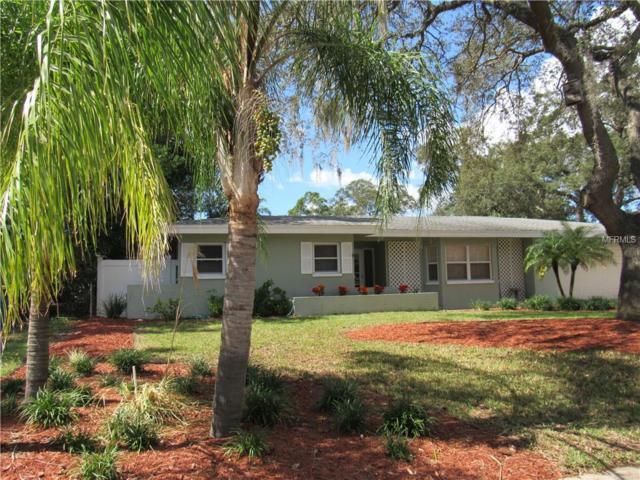 2028 Brampton Road, Clearwater, FL 33755 (MLS #U8021752) :: CENTURY 21 OneBlue