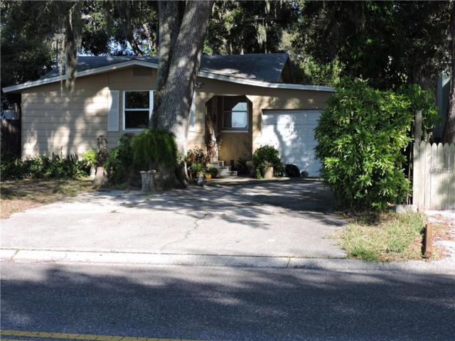 1373 S Martin Luther King Jr Avenue, Clearwater, FL 33756 (MLS #U8021761) :: Florida Real Estate Sellers at Keller Williams Realty