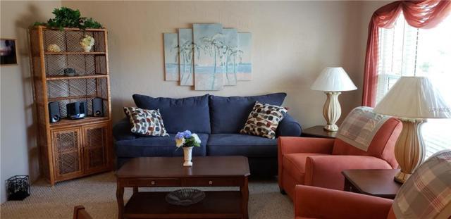 2462 Brazilia Drive #80, Clearwater, FL 33763 (MLS #U8021766) :: Florida Real Estate Sellers at Keller Williams Realty