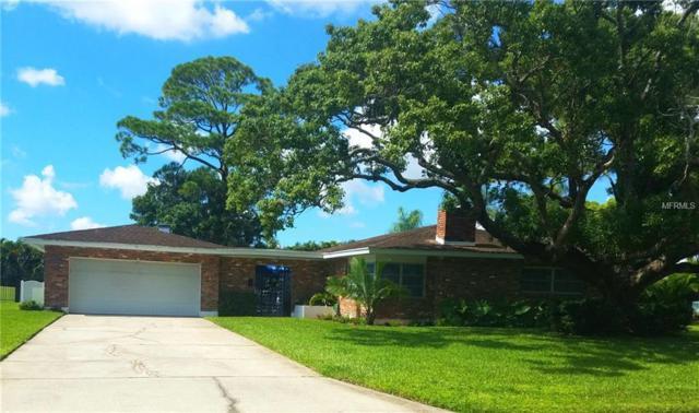 3372 Walnut Street NE, St Petersburg, FL 33704 (MLS #U8021780) :: Griffin Group