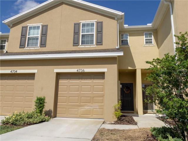 4736 White Sanderling Court, Tampa, FL 33619 (MLS #U8021786) :: Welcome Home Florida Team