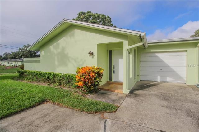 2730 Whitebridge Drive C, Palm Harbor, FL 34684 (MLS #U8021813) :: Mark and Joni Coulter   Better Homes and Gardens