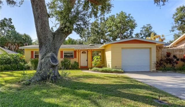 Address Not Published, Largo, FL 33770 (MLS #U8021817) :: Burwell Real Estate