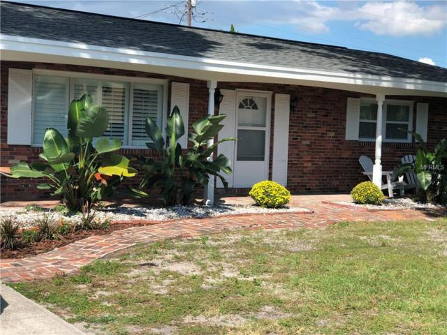 12097 Park Boulevard, Seminole, FL 33772 (MLS #U8021829) :: Revolution Real Estate