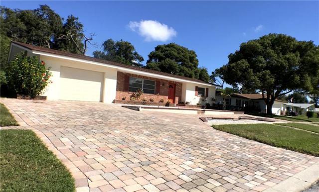 1678 Suffolk Dr, Clearwater, FL 33756 (MLS #U8021838) :: Florida Real Estate Sellers at Keller Williams Realty