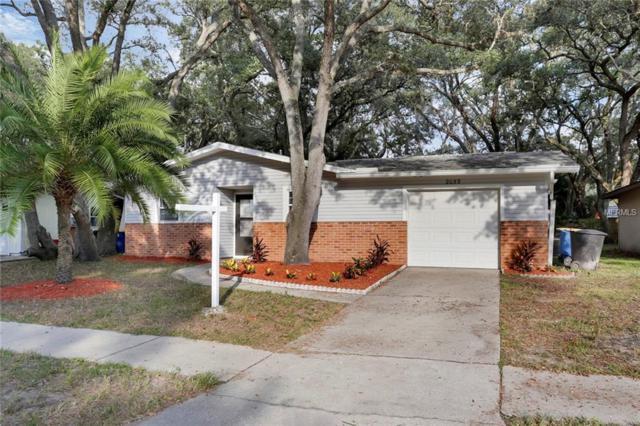 2059 Red Cedar Lane, Clearwater, FL 33763 (MLS #U8021885) :: Florida Real Estate Sellers at Keller Williams Realty
