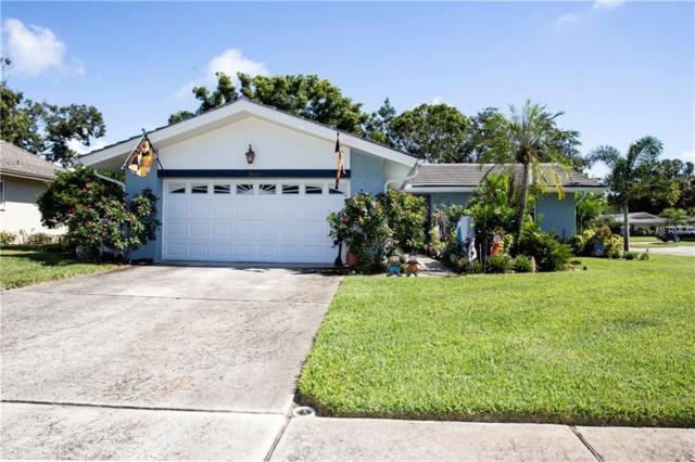 7465 132ND Street, Seminole, FL 33776 (MLS #U8021897) :: Burwell Real Estate