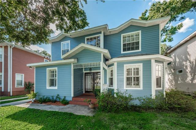7315 S Desoto Street, Tampa, FL 33616 (MLS #U8021901) :: The Lockhart Team