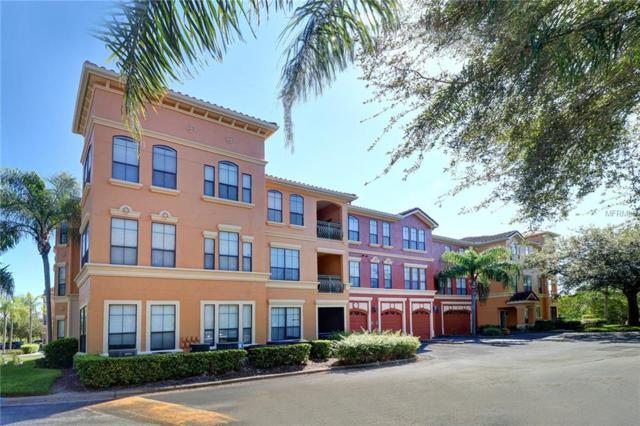 2717 Via Cipriani 622B, Clearwater, FL 33764 (MLS #U8021909) :: Burwell Real Estate