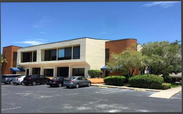 2111 Drew Street, Clearwater, FL 33765 (MLS #U8021912) :: The Duncan Duo Team