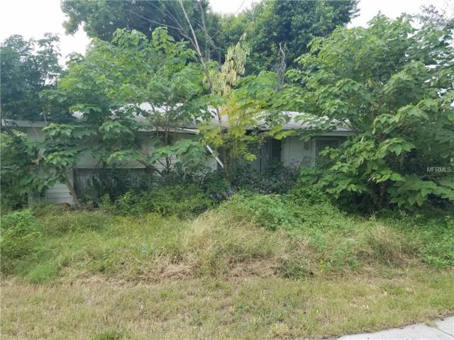 Address Not Published, Clearwater, FL 33756 (MLS #U8022027) :: Burwell Real Estate