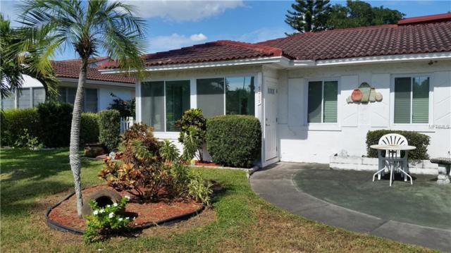 3217 E Debazan Avenue, St Pete Beach, FL 33706 (MLS #U8022061) :: Medway Realty
