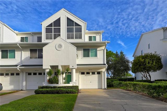 14721 Seminole Trl, Seminole, FL 33776 (MLS #U8022144) :: Cartwright Realty