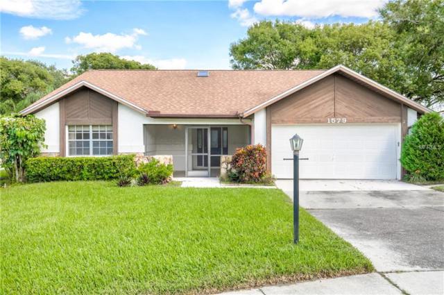 1579 Braeside Court, Palm Harbor, FL 34684 (MLS #U8022177) :: Jeff Borham & Associates at Keller Williams Realty