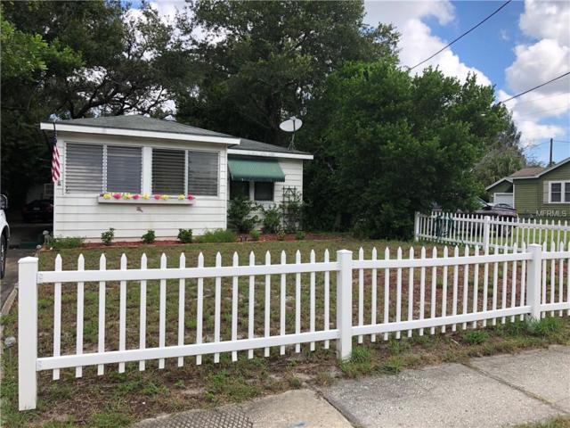 1002 Druid Road E, Clearwater, FL 33756 (MLS #U8022187) :: Team Suzy Kolaz