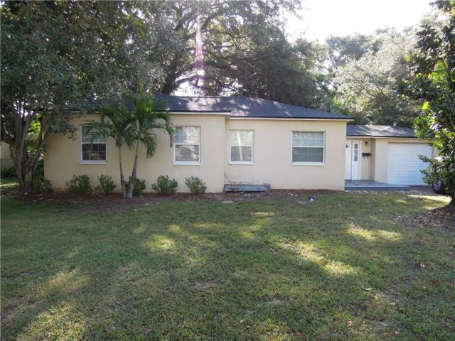 8090 38TH Avenue N, St Petersburg, FL 33710 (MLS #U8022421) :: Medway Realty