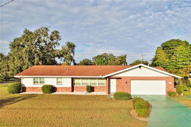 10122 109TH Street, Seminole, FL 33772 (MLS #U8022436) :: Medway Realty
