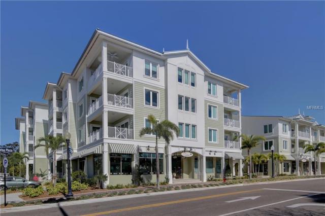 200 Main Street #201, Dunedin, FL 34698 (MLS #U8022471) :: Mark and Joni Coulter | Better Homes and Gardens