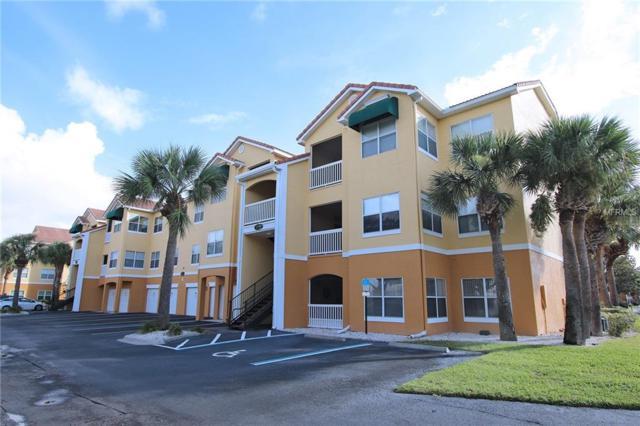 10764 70TH Avenue #5107, Seminole, FL 33772 (MLS #U8022479) :: Burwell Real Estate
