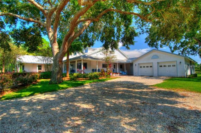 9380 102ND Avenue, Seminole, FL 33777 (MLS #U8022547) :: Mark and Joni Coulter | Better Homes and Gardens