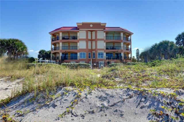 2200 Gulf Boulevard #304, Indian Rocks Beach, FL 33785 (MLS #U8022562) :: Team 54