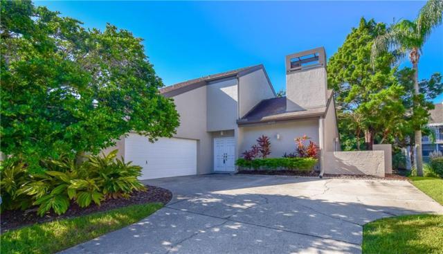 4700 Huron Road, St Petersburg, FL 33708 (MLS #U8022610) :: Cartwright Realty