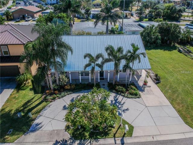 133 174TH TERRACE Drive E, Redington Shores, FL 33708 (MLS #U8022666) :: Homepride Realty Services