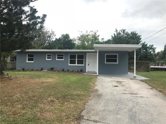 5794 92ND Avenue N, Pinellas Park, FL 33782 (MLS #U8022670) :: Team Bohannon Keller Williams, Tampa Properties