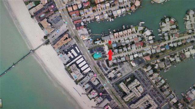 115 174TH TERRACE Drive E, Redington Shores, FL 33708 (MLS #U8022672) :: Medway Realty