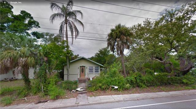 2111 37TH Street S, St Petersburg, FL 33711 (MLS #U8022697) :: Medway Realty