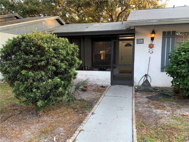 7336 Parkside Villas Drive N, St Petersburg, FL 33709 (MLS #U8022699) :: The Duncan Duo Team