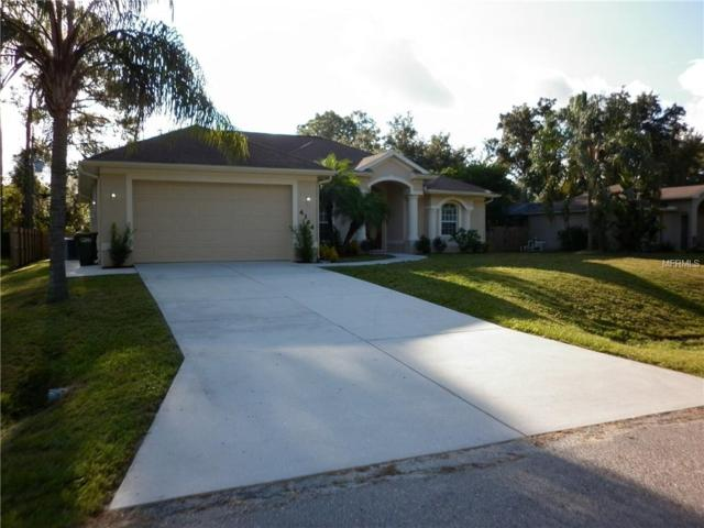 4364 Alfa Terrace, North Port, FL 34286 (MLS #U8022724) :: Mark and Joni Coulter | Better Homes and Gardens