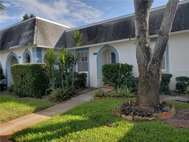 4226 Tamargo Drive E, New Port Richey, FL 34652 (MLS #U8022735) :: KELLER WILLIAMS CLASSIC VI