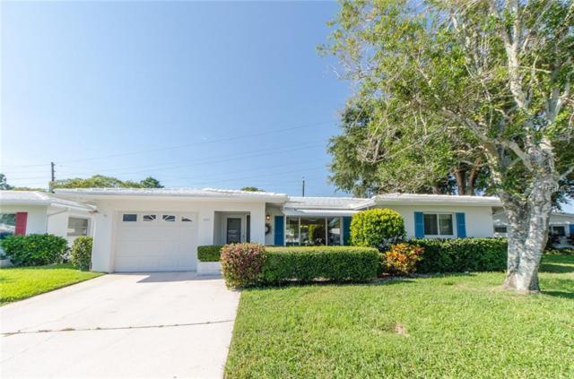 4046 Mainlands Boulevard N, Pinellas Park, FL 33782 (MLS #U8022802) :: Medway Realty