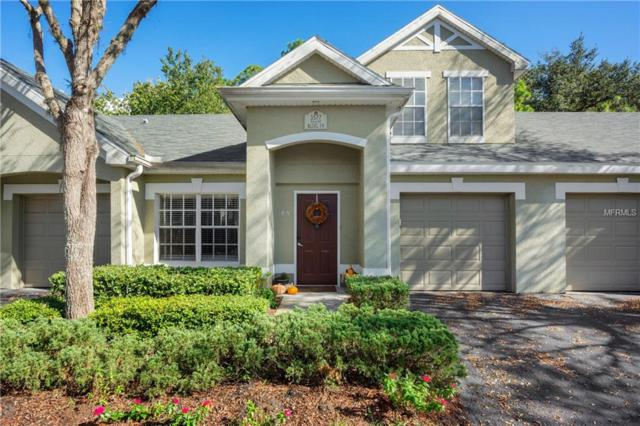 3577 Kings Road #102, Palm Harbor, FL 34685 (MLS #U8022819) :: Lock and Key Team