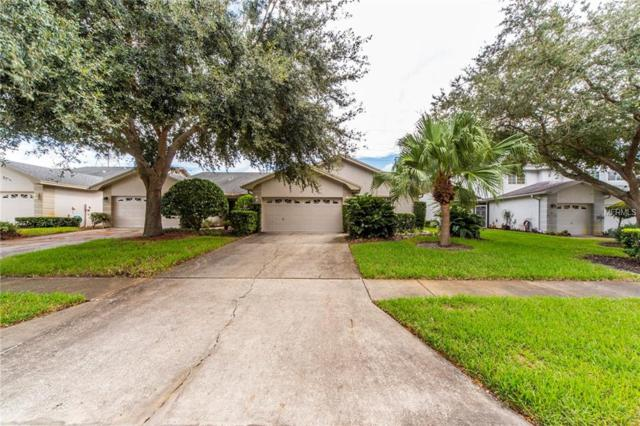 3037 Brookfield Lane, Clearwater, FL 33761 (MLS #U8022849) :: Cartwright Realty