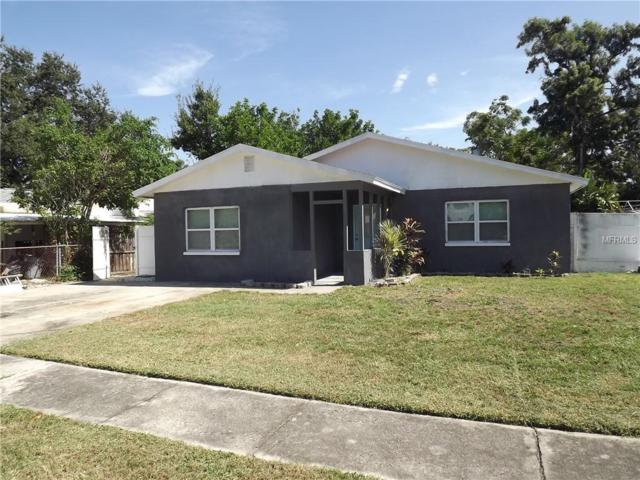 9027 86TH Court, Largo, FL 33777 (MLS #U8022855) :: Medway Realty
