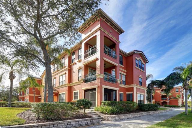 2730 Via Tivoli 314B, Clearwater, FL 33764 (MLS #U8022906) :: Lovitch Realty Group, LLC