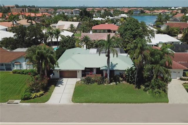 5856 51ST Street S, St Petersburg, FL 33715 (MLS #U8022915) :: Medway Realty