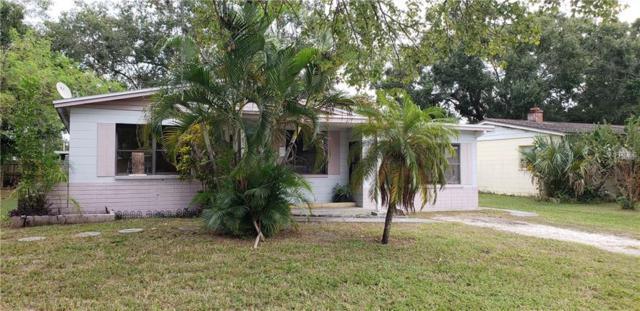 8371 55TH Street N, Pinellas Park, FL 33781 (MLS #U8022936) :: Jeff Borham & Associates at Keller Williams Realty